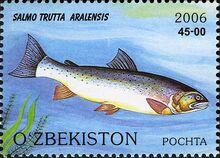 Stamps of Uzbekistan, 2006-038.jpg
