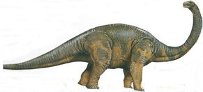 Гипселозавр1.jpg