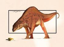 Лотозавр9