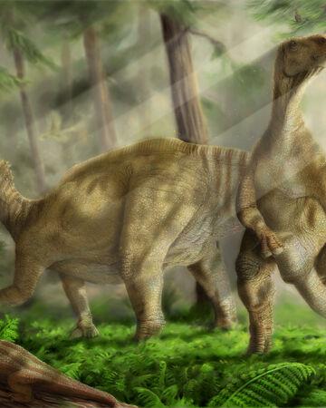 Iguanodon bernissartensis .jpg