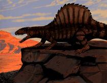Аризонозавр5