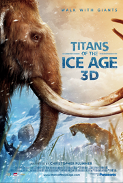 Titans-of-the-Ice-Age-3D.png