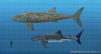 Leedsichthys by sameerprehistorica-d76ehye