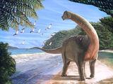 Мансуразавр