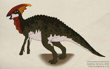 Харонозавр 3.jpg