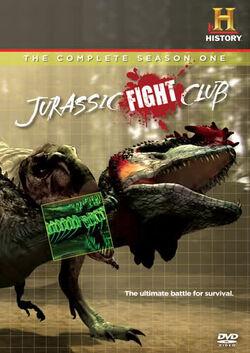 Jurassic Fight Club.jpg