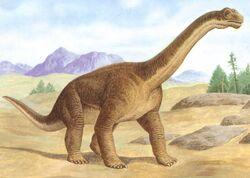 45-Динозавр