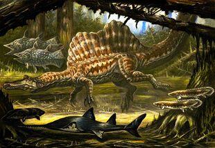 800px-Underwater Spinosaurus ecology.jpg