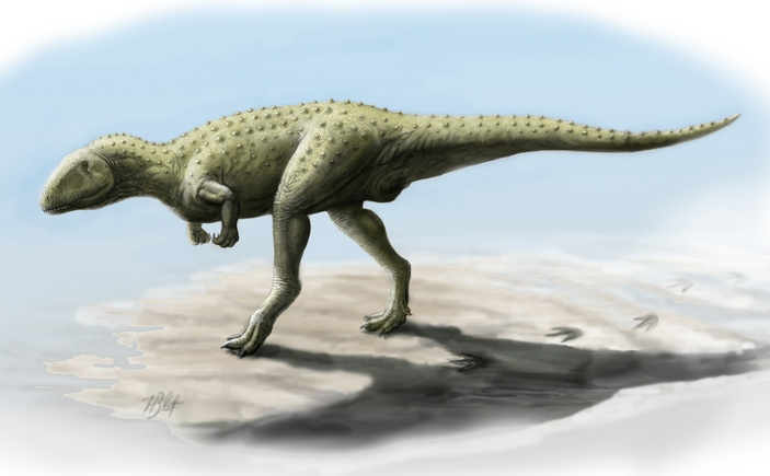 Сатаплиазавр