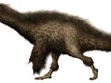 Бэйпяозавр