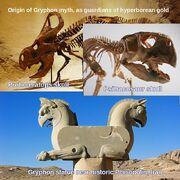 800px-Hyperborean-gryphon-persepolis-protoceratops-psittacosaurus-skeletons.jpg