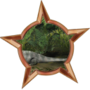 Трилобит