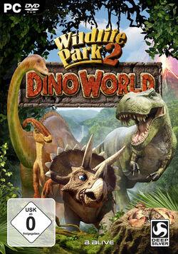 Wildlife Park 2 Dino World.jpg