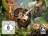 Wildlife Park 2 Dino World