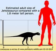 Jeholosaurus-size.jpg