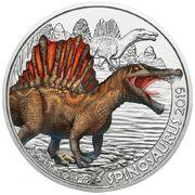 Спинозавр в Австрии.jpg
