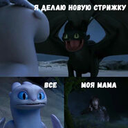 1560540949 youloveit ru mem s bezzubikom01