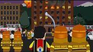 Южный парк капитан очевидность 14-11-1