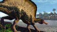 Bigger-Than-T.Rex-