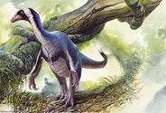Beipiaosaurus546