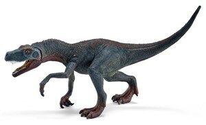 Dinosaur23