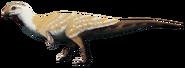 Весперзавр6