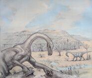 Sarahsaurus-John-Maisano bb7f