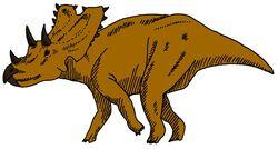 Zzki-Agujaceratops-bunt-600 ccde.jpg