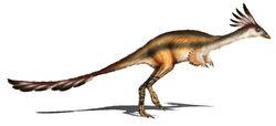 Альваресзавр реконструкция.jpg