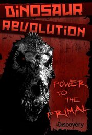 Dinosaur-revolution-first-season 27218.jpg