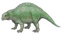 Лотозавр3