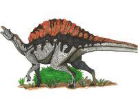 Уранозавр4