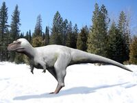 Нанукзавр1