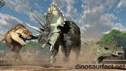 Agujaceratops4 4eb9.jpg