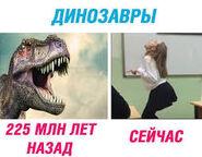 Оагиыбшрмвнмп