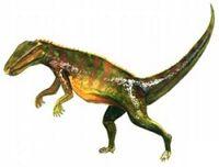 Ornithosuchus1140215228