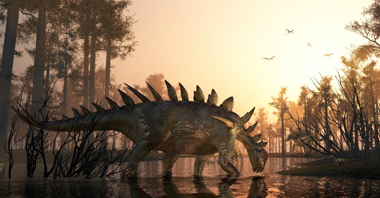 Гуаянгозавр