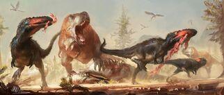 Raph-lomotan-asiantyrannosaurids27.jpg