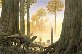 Пизанозавр1.jpg