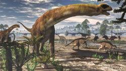 288 camarasaurus jk