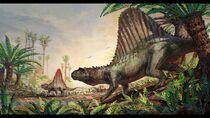 Аризонозавр10