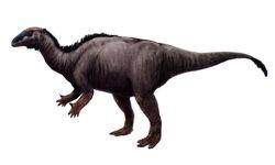 Каптозавр1