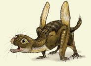 0Jeholopterus