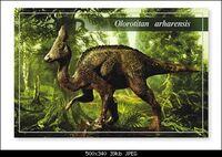 Olorotitan-card-01