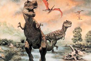 Dinosaur-desktop-sci-fi-1024x691