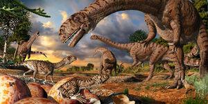 Massospondylus-1.jpg