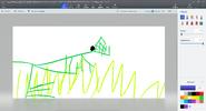 Paint 3D 06.01.2020 21 56 28