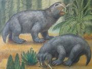 Листрозавр23.png