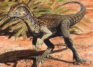 55-Динозавр