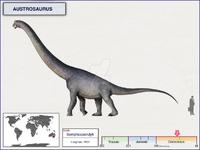 Austrosaurus3